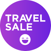 Travel Sale